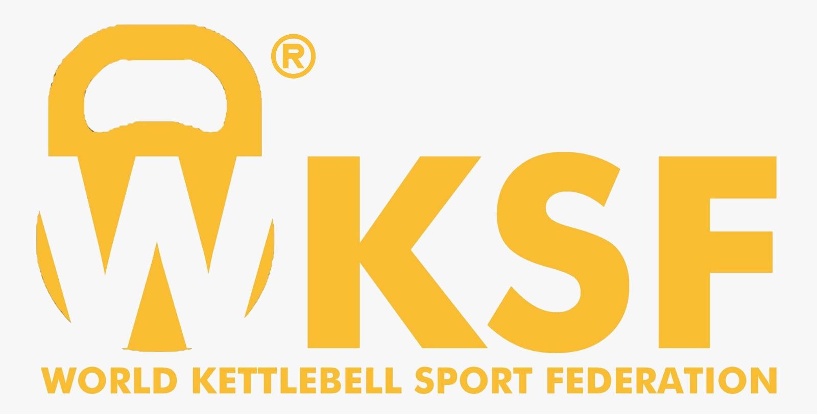 WKSF R marchio