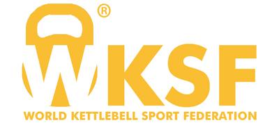 wksf-logo