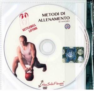 CD (1)